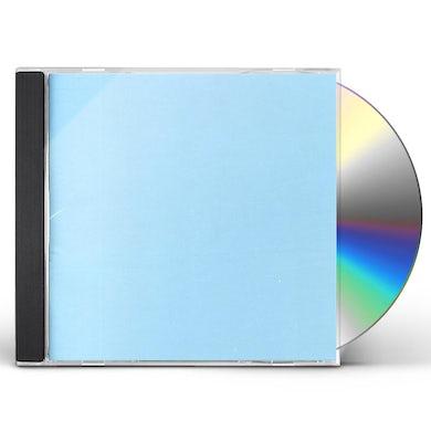 Starflyer 59 I AM THE PORTUGUESE BLUES CD