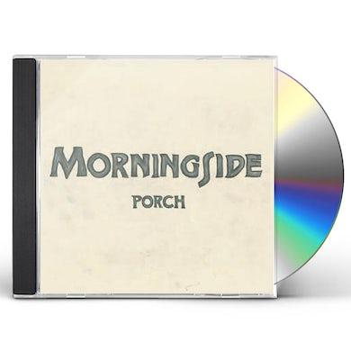 Morningside PORCH CD