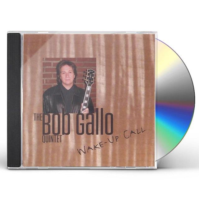 Bob Gallo