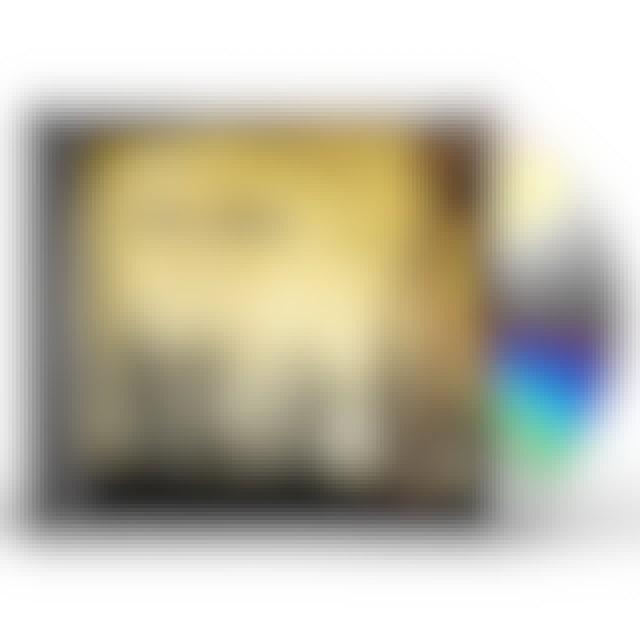 Hell Within ASYLUM OF THE HUMAN PREDATOR CD