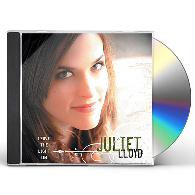 Juliet Lloyd