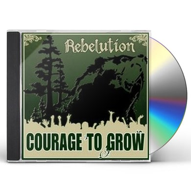 rebelution courage to grow free download