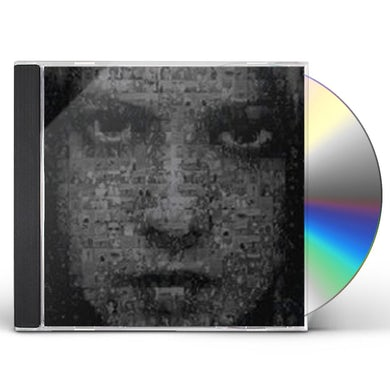 Hyde CD