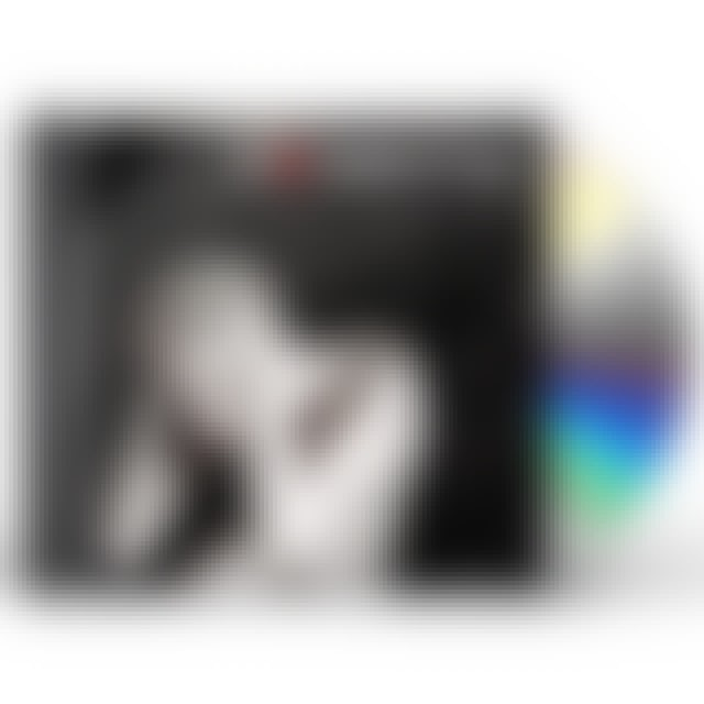Leaether Strip MENTAL SLAVERY CD
