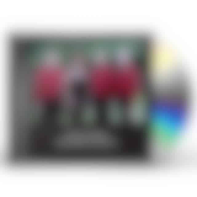 Touch Of Class RHYTHM RHYME & HARMONY CD