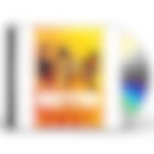 Bonnie SHOWTIME! CD