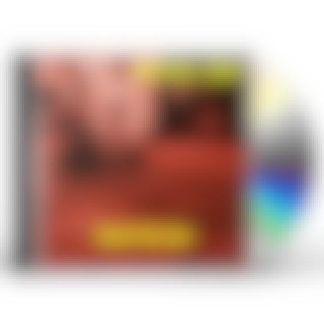 Neutral Drop UNTIL THE END CD