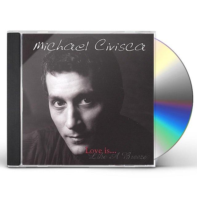 Michael Civisca