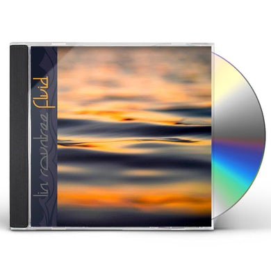 Fluid CD