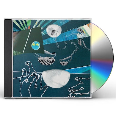 Happyness WRITE IN CD