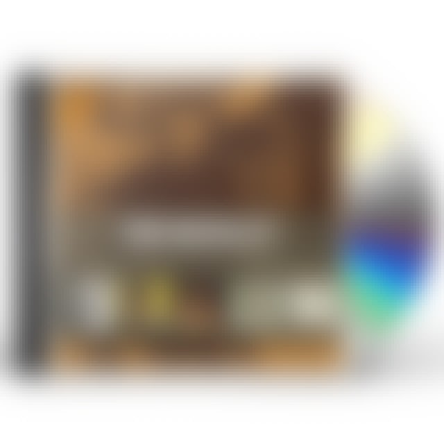 Tim Buckley ORIGINAL ALBUM SERIES CD