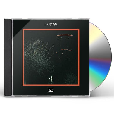 NEO CD