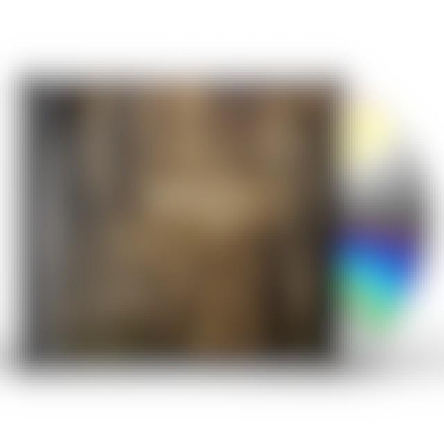 Blitzen Trapper FURR CD