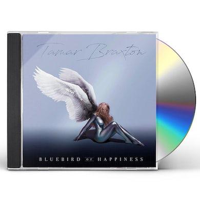 TAMAR BRAXTON CD