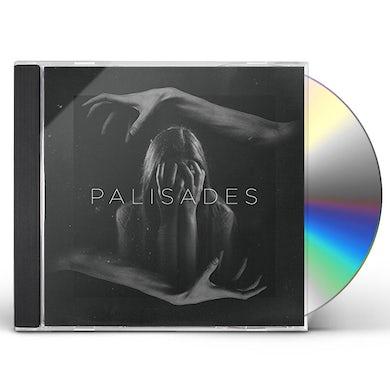 Palisades CD