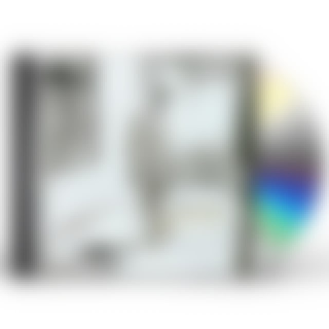 Wyclef Jean GREATEST HITS CD