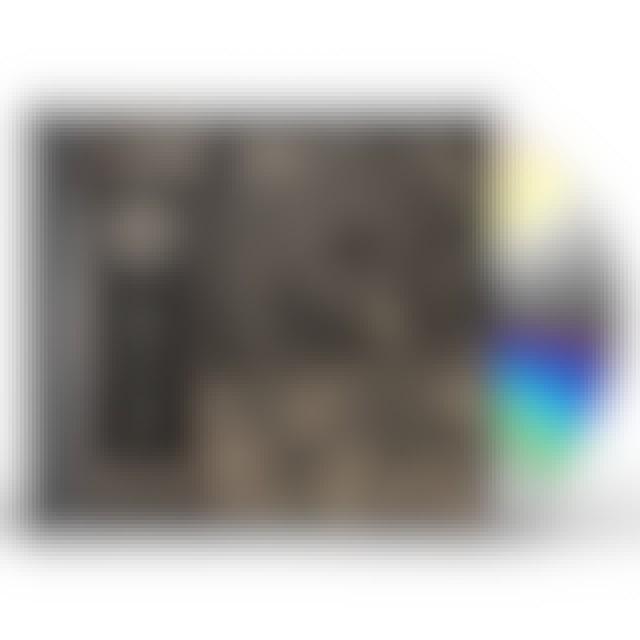 Lantern BELOW CD