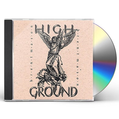 HEAD FOR THE HIGH GROUND CD