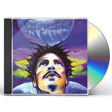 Taylor SILENCE CD