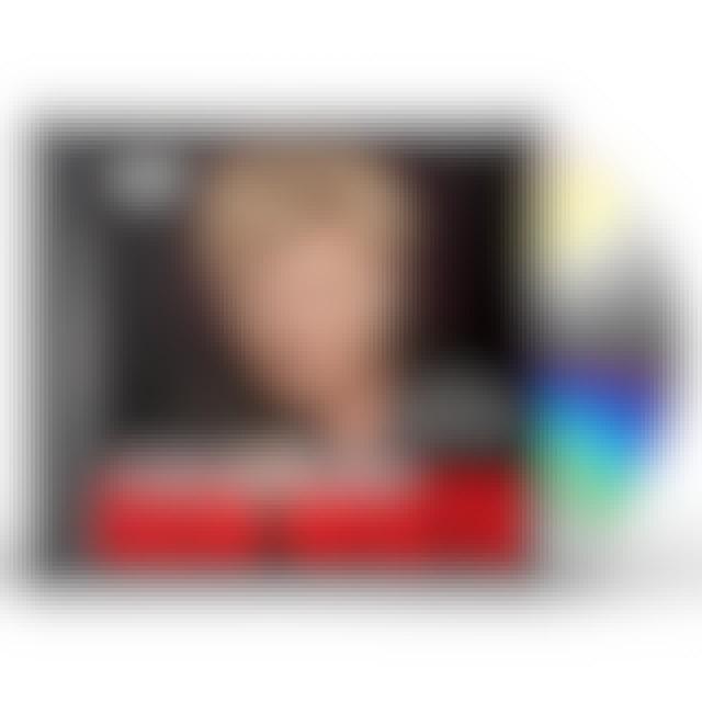 Ron White LITTLE UNPROFESSIONAL CD