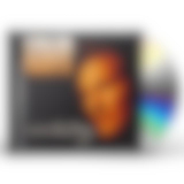 Collin Raye EVERLASTING CD