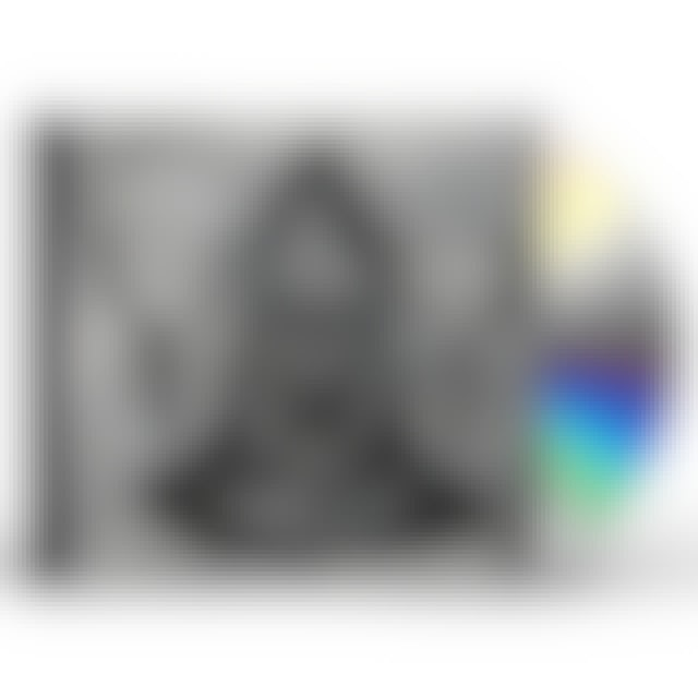 Integrity SEASONS IN THE SIZE OF DAYS CD