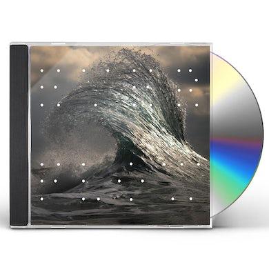 EVERFLOW CD