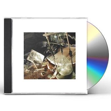 Smithfield Fair WINDS OF TIME CD