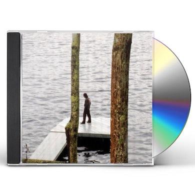 Stove Bredsky BLACK RIBBON AWARD CD