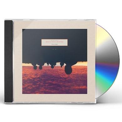 RHINE GOLD CD
