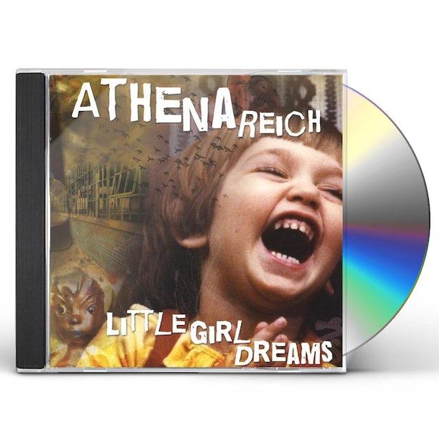 Athena Reich