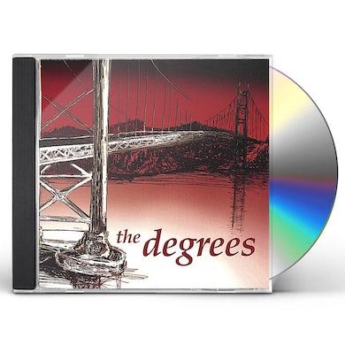 Degrees CD