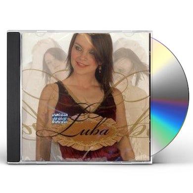 LUBA CD