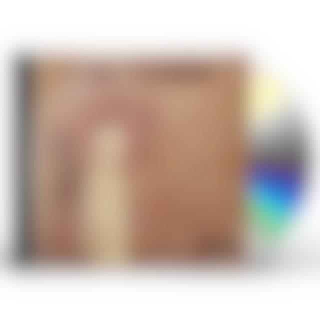 Beige EL ANGEL EXTERMINADOR CD