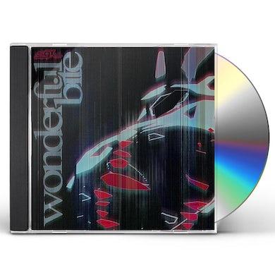 SGX WONDERFUL BITE CD