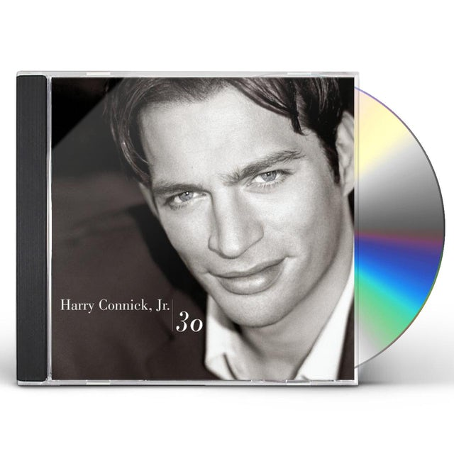 Harry Connick Jr 30 CD