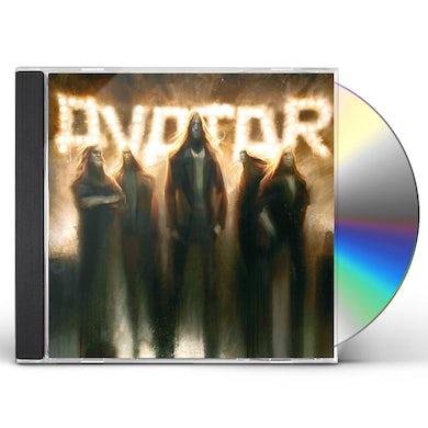 AVATAR CD
