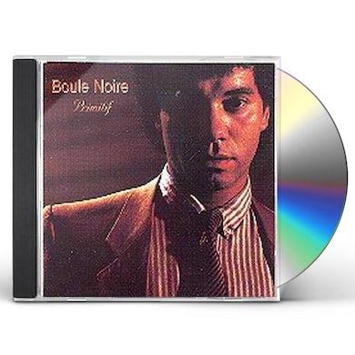 Boule Noire PREMIERE CD