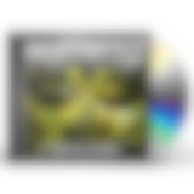 Agathocles SUPERIORITY OVERDOSE CD