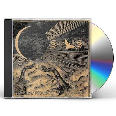 Swallow the Sun  New Moon CD