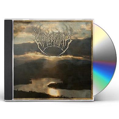 Winterfylleth MERICAN SPHERE CD