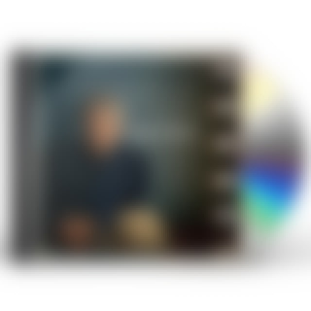 Rodney Crowell CLOSE TIES CD