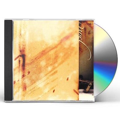 Noel UNSUNG OFFERINGS CD