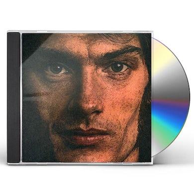 Jackie Lomax THREE CD