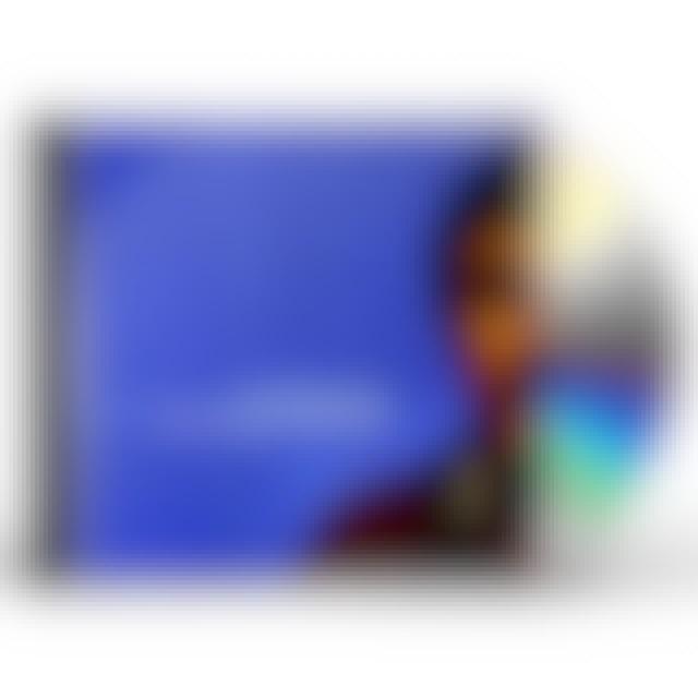 Lee Hazlewood REPRISE RECORDINGS (2CD) (55 TRACKS) CD