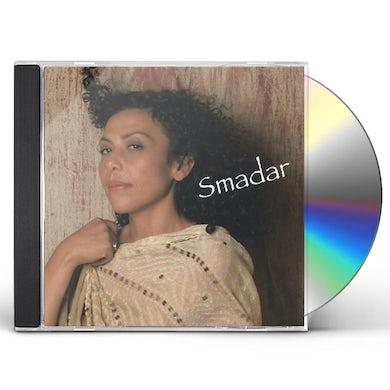 Smadar CD