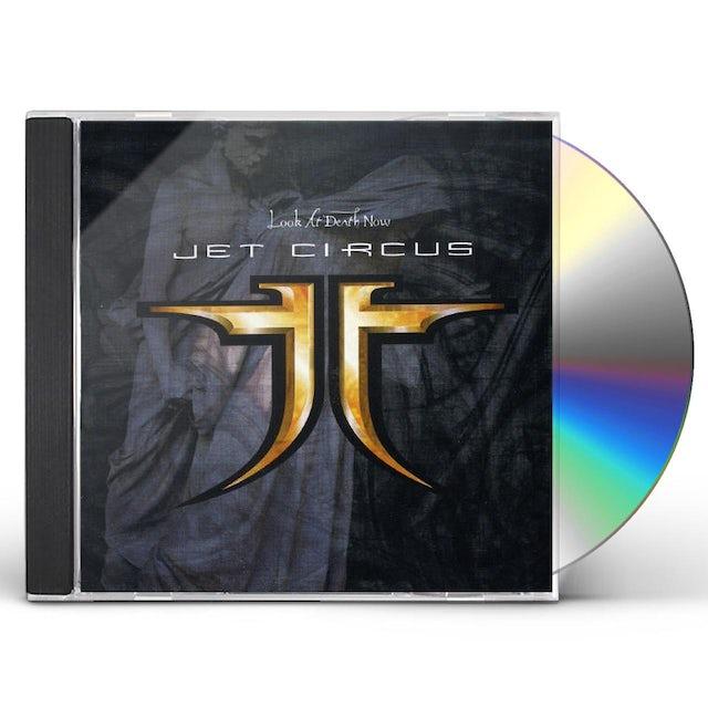 Jet Circus