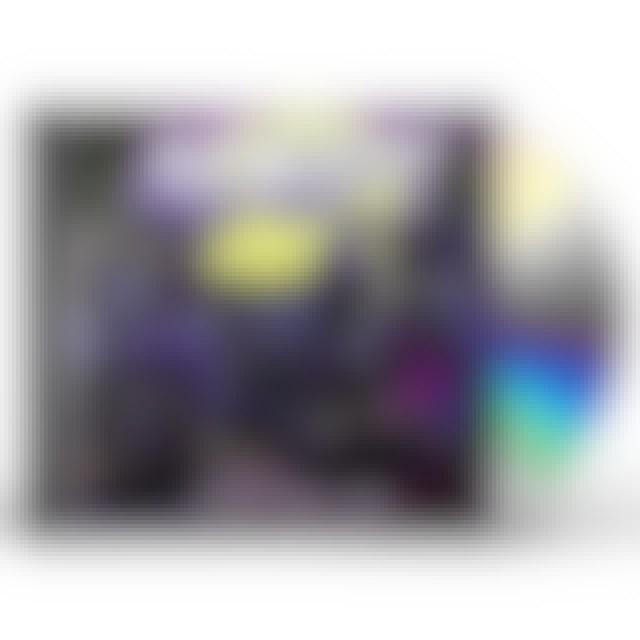 Adept DEATH DEALERS CD