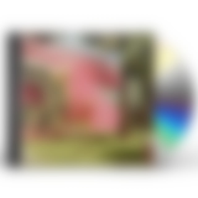 SUGAR CANDY MOUNTAIN 666 CD - Canada Release