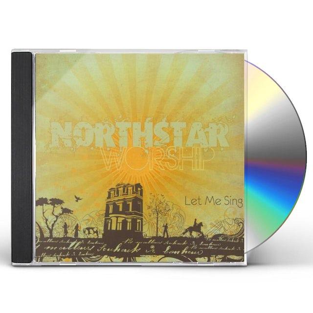 NorthStar Worship